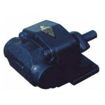 BCB-63/1.6 Pompat gear