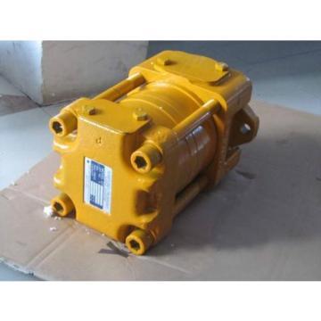 IPH-6B-80-LT-21 Pompat gear