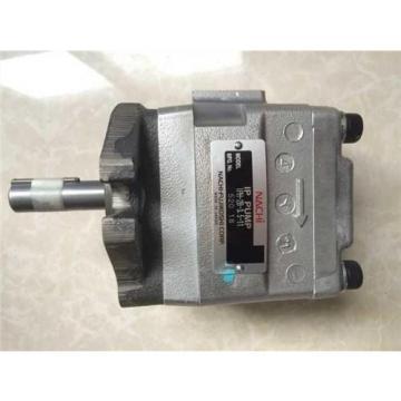 IPH-2A-8-11 Pompat gear