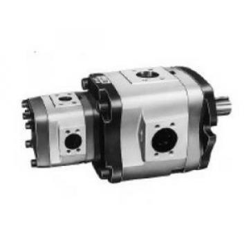 WCB-S Pompat gear