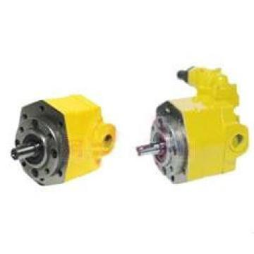 BCB-125/1.6 Pompat gear