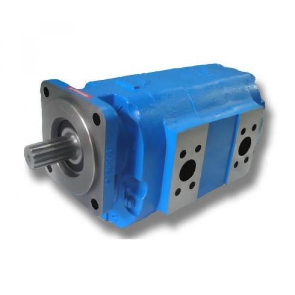 IPH-22B-3.5-3.5-11 Pompat gear #3 image