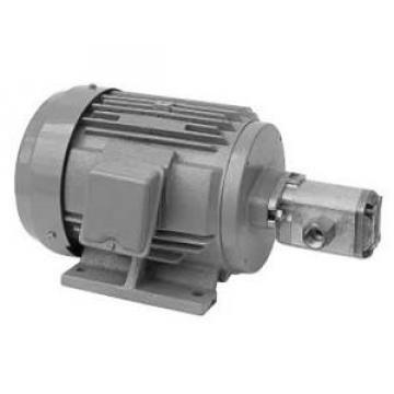 MFP100/2.2-2-0.4-10 Pompë hidraulike në magazinë