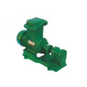 MFP100/7.8-2-1.5-10 Pompë hidraulike në magazinë