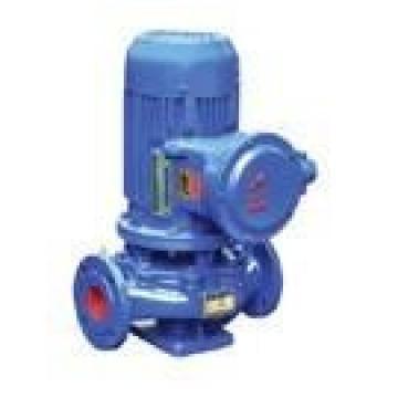 MFP100/3.2-2-2.2-10 Pompë hidraulike në magazinë