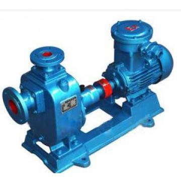 MFP100/1.2-2-0.4-10 Pompë hidraulike në magazinë