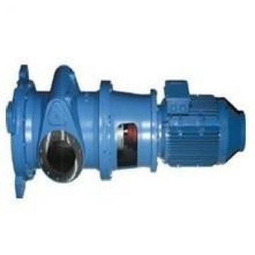 MFP100/4.3-2-1.5-10 Pompë hidraulike në magazinë