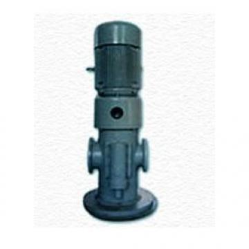 MFP100/3.8-2-2.2-10 Pompë hidraulike në magazinë
