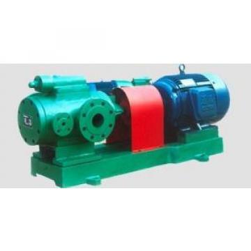 100CYZ-A-40 Pompë hidraulike në magazinë